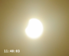 Sonnenfinsternis 20150320T114003