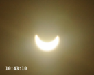 Sonnenfinsternis 20150320T104310