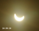 Sonnenfinsternis 20150320T103916