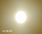 Sonnenfinsternis 20150320T115951