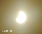 Sonnenfinsternis 20150320T112957